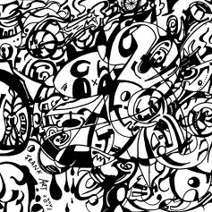 grafittiphotosaatchi
